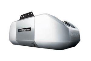 8355W Premium Belt Drive Wi-Fi Garage Door Opener